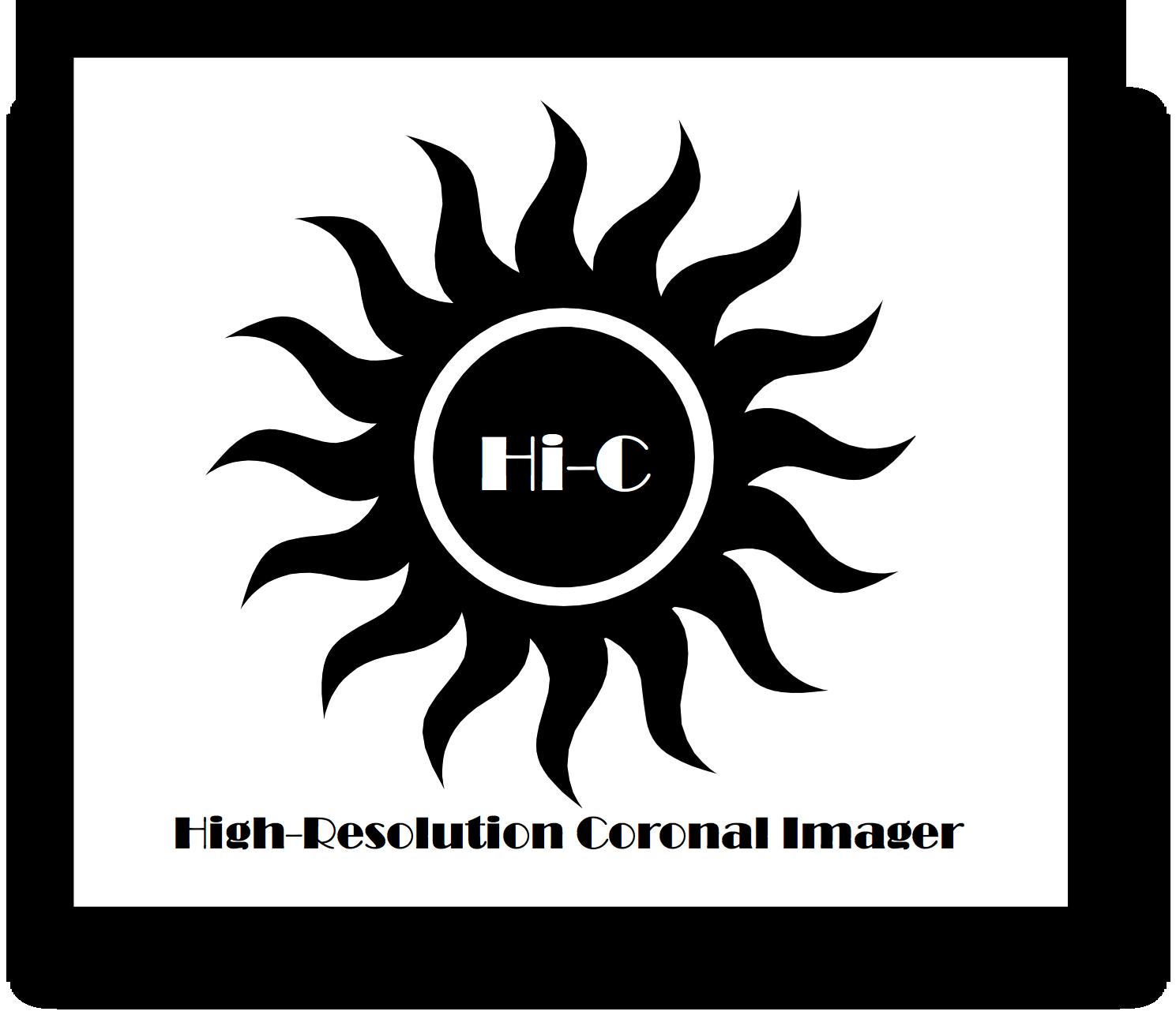 Hi From: Hi-C